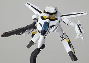 VF-1S ガウォーク