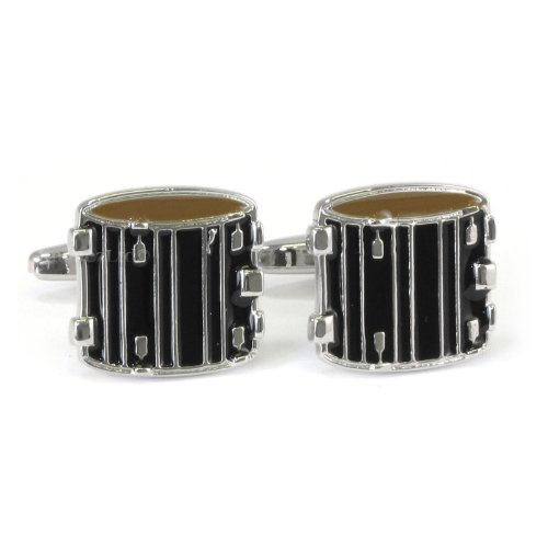 black-drums-cufflinks-in-gift-box