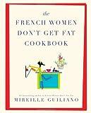 French Women Don