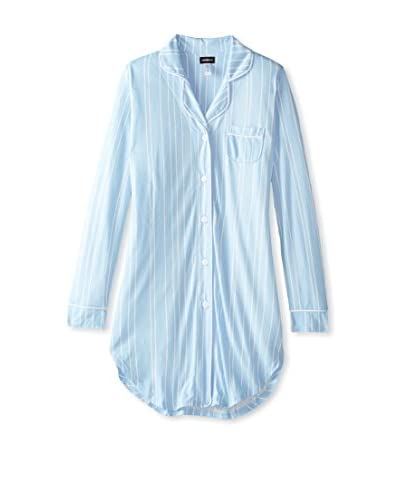 Cosabella Women's Bella Night Shirt