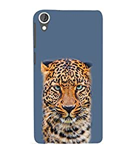 Ebby Premium Printed Back Case Cover With Full protection For HTC Desire 820 / HTC Desire 820Q / HTC Desire 820S / HTC Desire 820G+ / HTC Desire 820 G Plus (Designer Case)