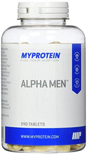 myprotein-alpha-men-super-multi-vitamin-240-tabletten-1er-pack-1-x-300-g