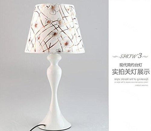 Leuchten-Tischleuchte-Der-Kopf-der-Lampe-Stoffen-Doppelbett-Schlafzimmer-22m46m