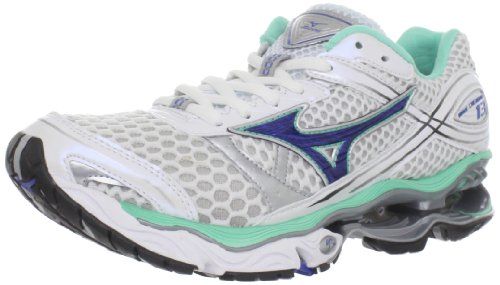 Mizuno Women's Wave Creation 13 Running Shoe
