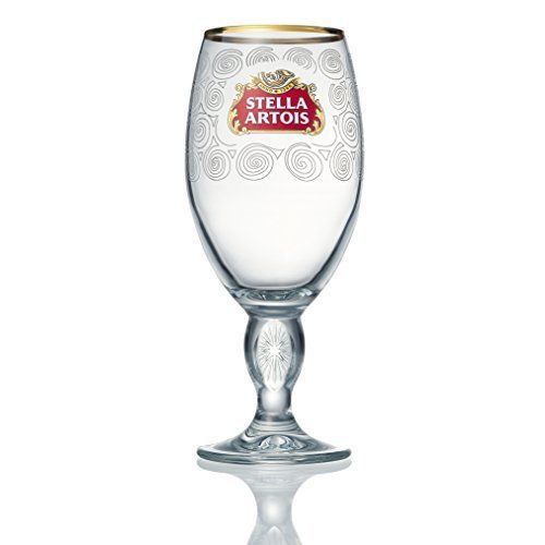 stella-artois-buy-a-lady-a-drink-limited-edition-chalice-honduras-33cl-by-boelter-brands