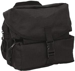 Northstar Tactical Universal Empty Medic Bag (Black)