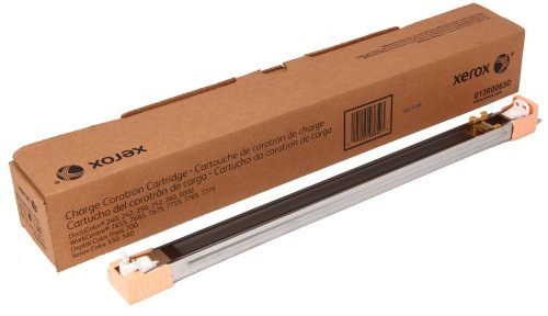 sparepart-xerox-charge-corotron-package-malta-013r00650-by-xerox