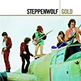 Steppenwolf Gold Thumbnail Image