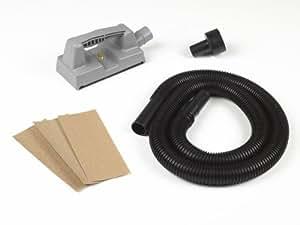 Shop-Vac 9198000 Hand Sander