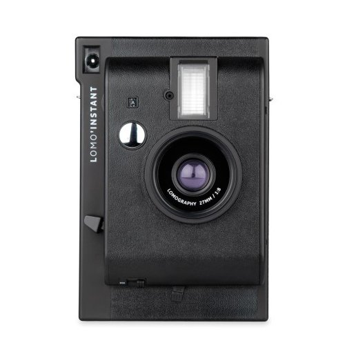 LomoInstant-Black-Edition