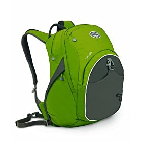 Osprey Resource Circuit Urban Day Pack