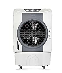 Havells Desert Cooler - Koolaire 60