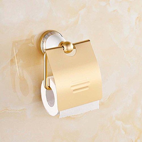 qff-champagner-gold-raum-aluminium-papiertuch-wc-papierschachtel-taschentucher-toilettenpapier