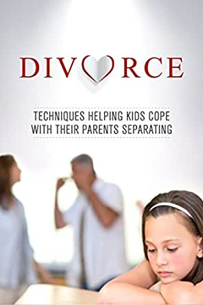 how to cope with dating after divorce