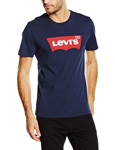levis-graphic-set-in-neck-t-shirt-homme-bleu-c18977-graphic-h215-hm-dress-blues-graphic-h215-hm-363-