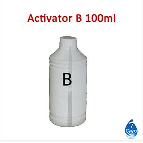 activador-b-100-ml-para-transferencia-de-agua-de-impresion-film-disparador-para-hidrograficos-film-m