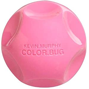 Color  Hair Shadow on Kevin Murphy Color Bug Coloured Hair Shadow Wipe On Wash Out   Pink 5g