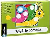 echange, troc Collectif - 1 2 3 Je Compte