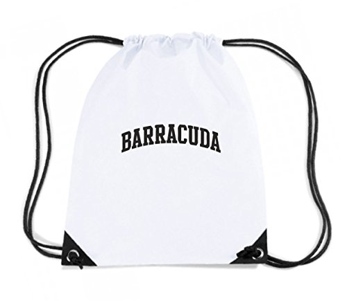 cotton-island-backpack-budget-gymsac-oldeng00016-barracuda-curve-size-capacity-11-liters