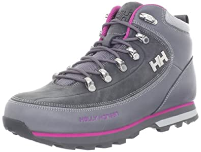 Helly Hansen Ladies W The Forester Boot by Helly Hansen