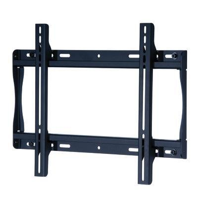 """1 - Flat Wall Mount 23 To 46"""""""