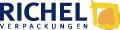 Richel GmbH�