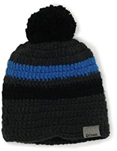 Chaos Abbott Beanie with Pom at Sears.com