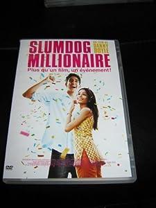 Slumdog Millionaire (2009) French release