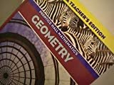img - for Prentice Hall Mathematics Geometry - Florida Teacher's Edition book / textbook / text book