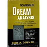 Gutheil Handbook of Dream Analysis
