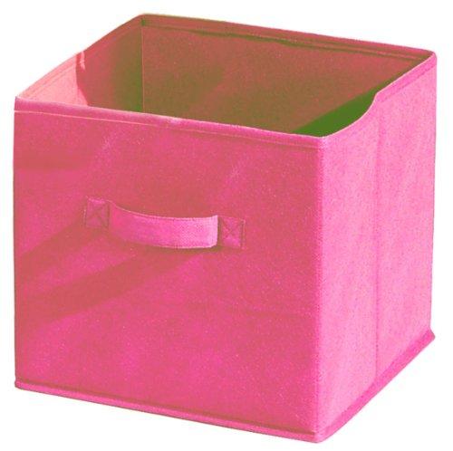 alsapan-95194-compo-boite-de-rangement-tiroir-en-tissu-rose