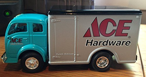 ace-hardware-1949-white-tilt-cab-bank-truck-by-the-ertl-company