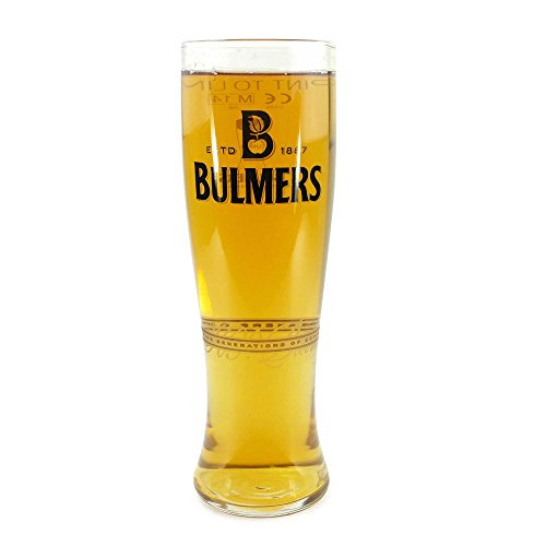 tuff-luv-bulmers-pint-glass-original-glass-glasses-barware-ce-20oz