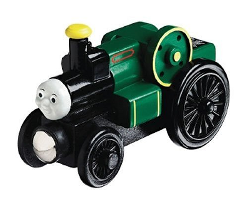 41fWSURylhL Cheap Buy  Thomas & Friends Wooden Railway   Trevor