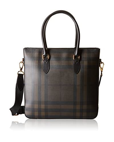 BURBERRY Aktentasche