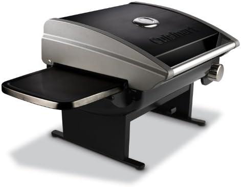 Cuisinart CGG-200B Outdoor Gas Grill