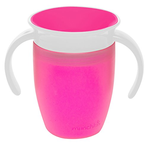 munchkin-miracle-360-trainer-cup-pink
