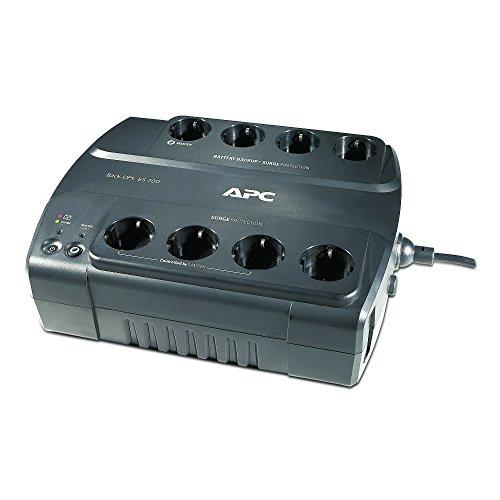 apc-back-ups-es700-be700g-sp-sistema-de-alimentacion-ininterrumpida-sai-8-tomas