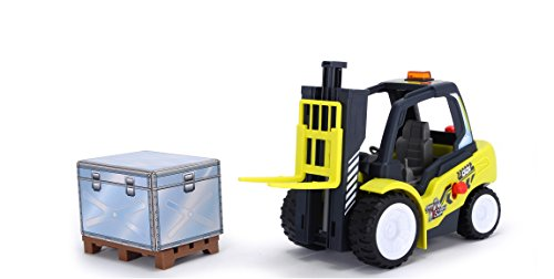dickie-toys-air-pump-action-fork-lift