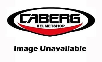 Caberg Kit de remplacement Premium pour Tourmax Casque de moto