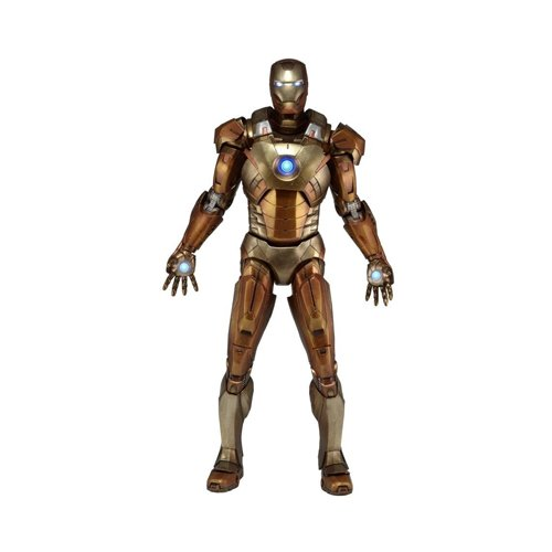 marvel-61224-14-scale-avengers-iron-man-midas-version-in-gold-armor-figure
