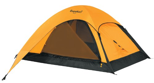 Eureka Apex 2 FG Backpacking Tent