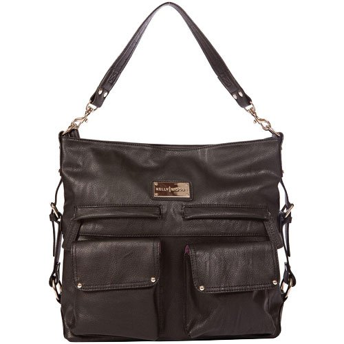 kelly-moore-2-sues-shoulder-bag-with-removable-basket-black