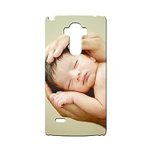 BLUEDIO Designer Printed Back case cover for LG G4 Stylus - G3043