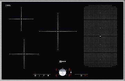 neff-tt-5386-n-kochfeld-elektro-induktion-8030-cm-kochstelle-glaskeramik-edelstahl
