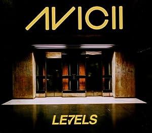Levels (2-Track)