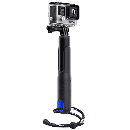 SP Gadgets 53008 POV - Monopiede per GoPro