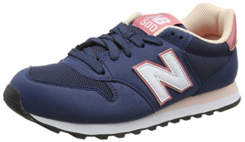 new-balance-women-500-low-top-sneakers-blue-navy-pink-55-uk-38-eu