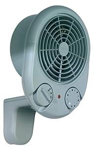 Cheap Dimplex 3 Kw Wall Mounted Fan Heater Fan Heaters