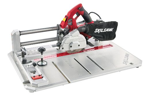 SKIL 3600-02 120-Volt Flooring Saw